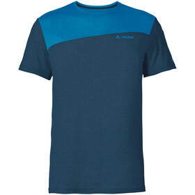 VAUDE Sveit T-Shirt Men icicle